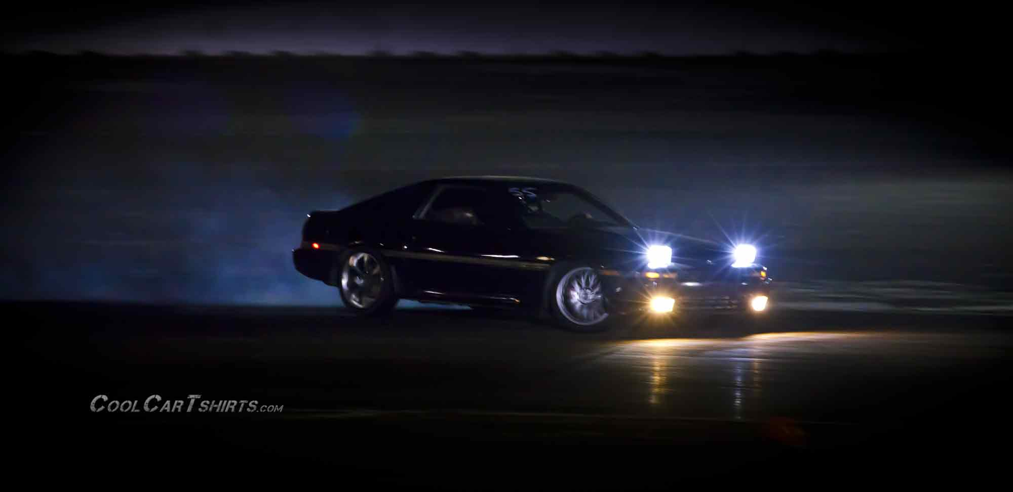 Cool Car Photography Carshow And Amature Drift Night